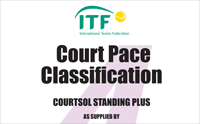 itf-standing-plus